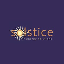 Solstice Energy Solutions, Inc.