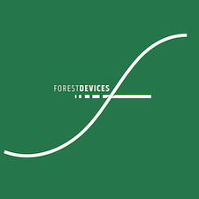 Forest Devices, Inc.